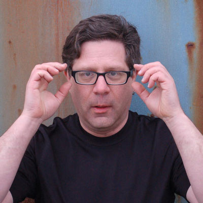 Steve Portigal - UX Essentials: User Research: Uncovering Compelling Insights Through Interviews